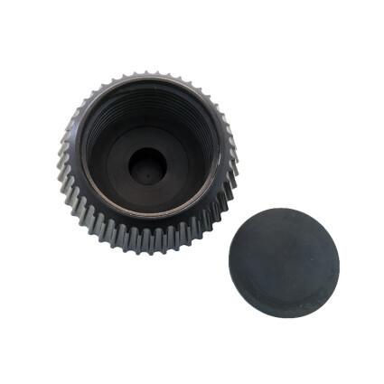 Дренажный клапан для фильтров AquaViva серии T