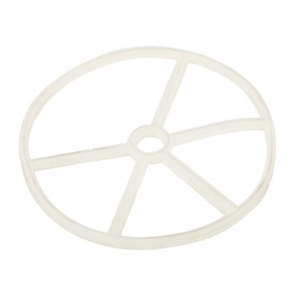 """Прокладка Aquaviva """"Паук"""" для 2"""" 6-ходового крана MPV02\MPV04 (02311003)"""