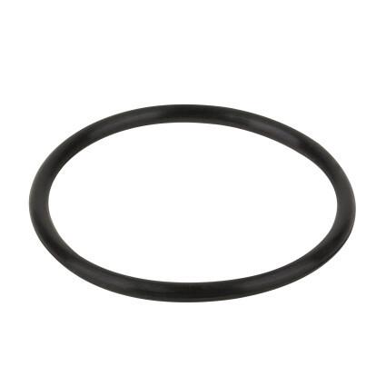 """Уплотнительное кольцо Aquaviva 1,5"""" (02020013)"""