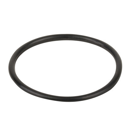 Уплотнительное кольцо муфты Aquaviva (02011003)