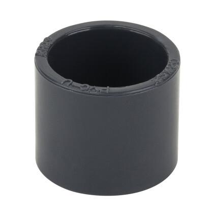 Редукционное кольцо 110х75 мм
