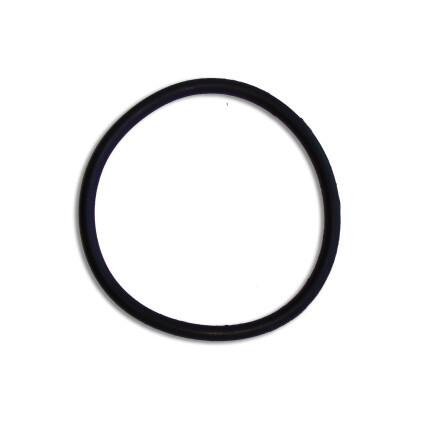 Уплотнительное кольцо Hayward Power-Flo II/ PowerLine (SPX8100S)