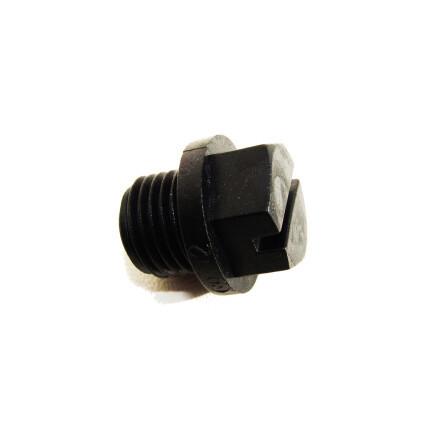 Сливная пробка Hayward Power-Flo II/ PowerLine (SPX1700FG)
