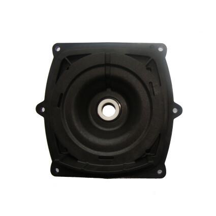 Фланец Hayward Power-Flo II/ PowerLine (SPX8100E)
