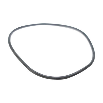 Уплотнительное кольцо Hayward Power-Flo II/ PowerLine (GMX0600F)