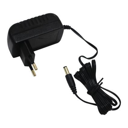 Зарядное устройство Kokido для пылесоса TELSA EV50CBX/EV80CBX