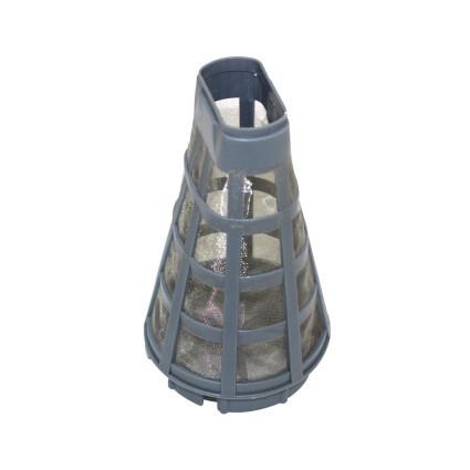 Фильтр Kokido для пылесоса TELSA 50 EV50CBX/17/EU
