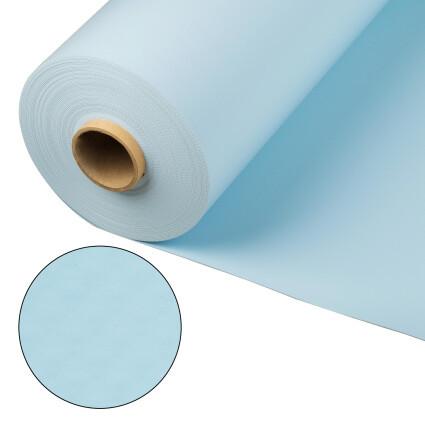Лайнер Cefil Pool (светло голубой) 2.05х25.2 м (51.66 м.кв)