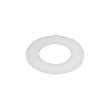 """Уплотнительное кольцо клапана Hayward TOP 6-ти поз. 1,5"""" SP0714TE (SPX0735GA)"""