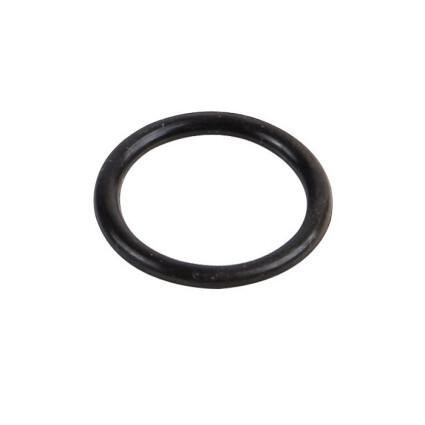 Уплотнительное кольцо кварцевой трубки Elecro УФ Spectrum SP-UV-ORS