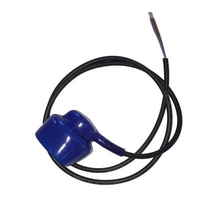 Цоколь лампы Elecro УФ Spectrum SP-UV-LLL-S