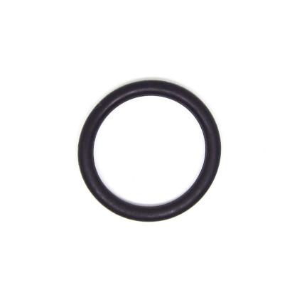 Уплотнительное кольцо муфты теплообменника Elecro Z-ORS-UNIO (50мм)