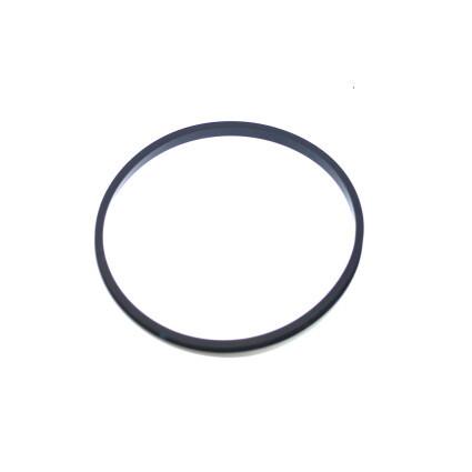 Уплотнительное кольцо крышки префильтра насоса Hayward PL Plus (SPX125T)