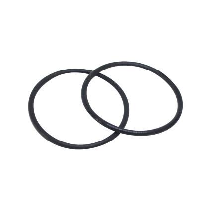 Уплотнительное кольцо крана Hayward фильтра Side PWL (SX200Z4PAK2)