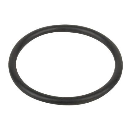 Уплотнительное кольцо муфты УФ Elecro Z-ORS-UNI-L (63мм)