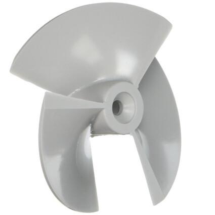 Крыльчатка пылесоса Hayward SharkVac XL RCX11000