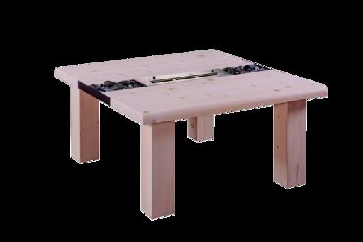 Журнальный стол Relax (ZeFire)