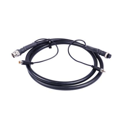 Удлинитель кабеля для ячейки гидролиза Aquascenic RC16 и RC33