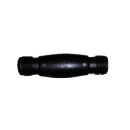 Соединитель для провода AquaViva 2 pin
