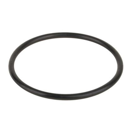 Уплотнительное кольцо Aquaviva клапана MPV-04 (02011009)