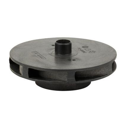 Крыльчатка  для насоса Aquaviva SB20/SR20 1311003