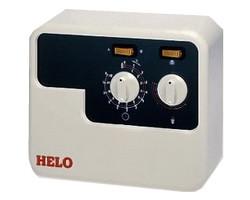 Пульт управления для наружной установки,HELO OK 33 PS-3, цвет белый