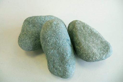 Камень Родингит