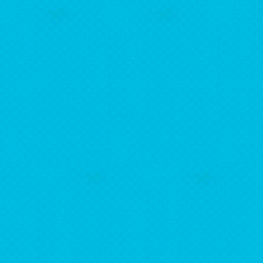 """Пленка NG11 """"Флагпул"""" синяя"""