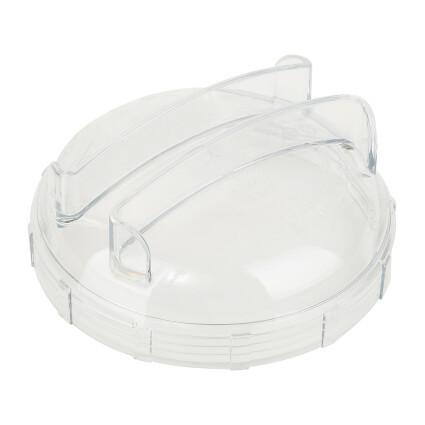 Крышка для насосов Aquaviva серии SC/SD (01041043)