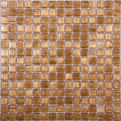 Мозаика SE30 стекло (сетка)