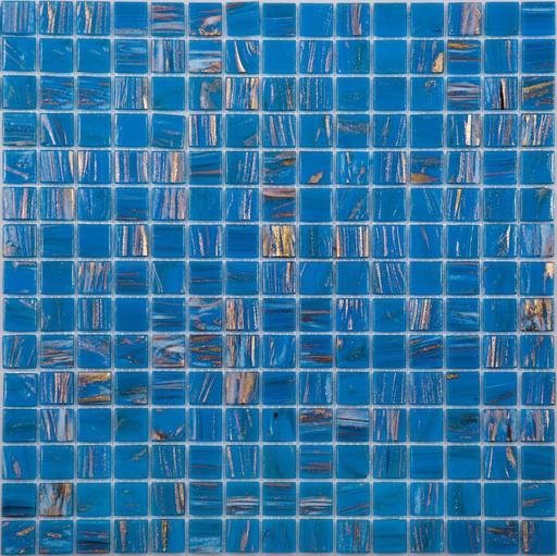 Мозаика SB08 стекло (сетка)
