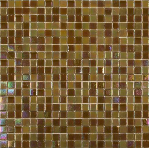 Мозаика MIX22 стекло (сетка)