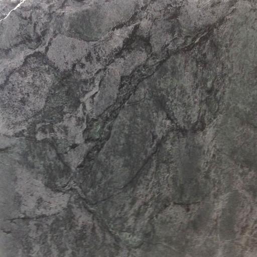 Плитка из талькомагнезита Премиум