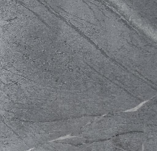 Плитка из талькомагнезита Премиум-Бархат