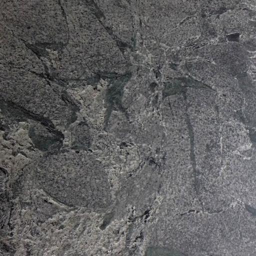 Плитка из талькомагнезита Антик Лайт