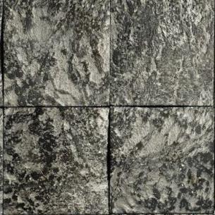 Плитка из талькомагнезита Экстра 90*90