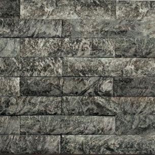 Плитка из талькомагнезита ЭлитДекор камень