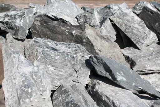 Талькомагнезит камень для бани