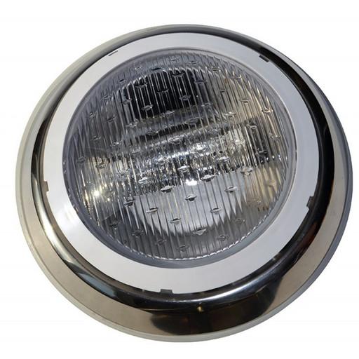 Светильник для бассейна TLT-150