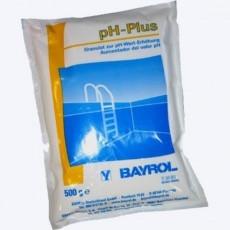 Bayrol pH-плюс 0.5 кг