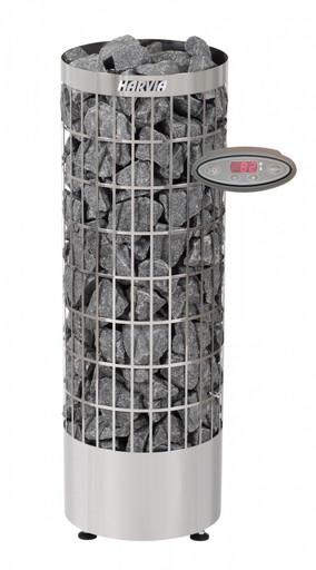Электрическая каменка НARVIA Cilindro PC70EE