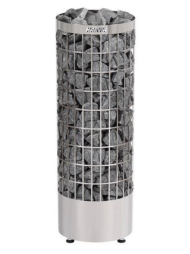 Электрическая каменка НARVIA Cilindro PC110EE