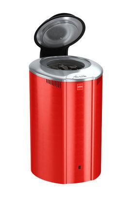 Электрическая каменка - термос НARVIA Forte AF6 Red