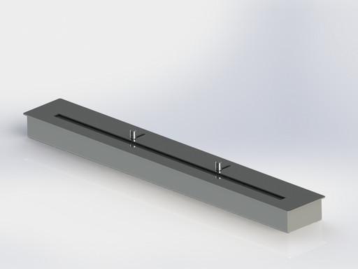 Топливный блок Lux 800