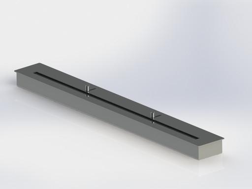 Топливный блок Lux 1000
