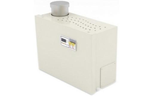 Парогенератор 1,6 кВт наливной