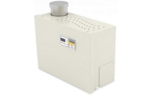 Парогенератор 1,6 кВт наливной (без аромоемкости)