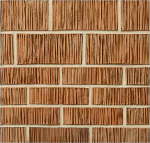 Плитка Папирус Мини Разноцвет прямая (облицовочная керамическая)