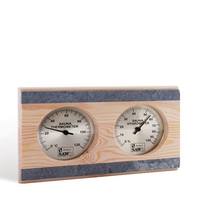 Термогигрометр SAWO 282-THRP