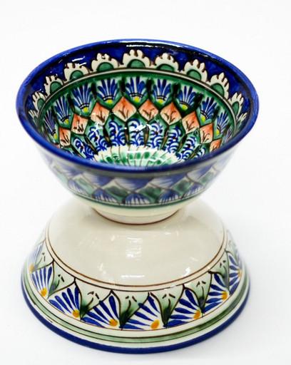 Пиала для чая  Узбекистан